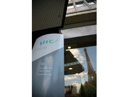 uic btiment copyright marc fauvelle 120