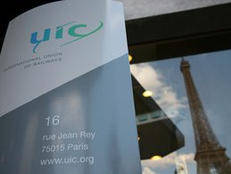 uic btiment copyright marc fauvelle 121
