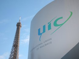 uic btiment copyright marc fauvelle 1